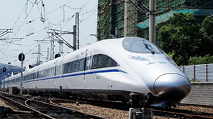 Economic benefits of high-speed rail not being properly measured